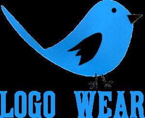 Bluebird Logo Wear
